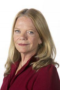 Alison Stewart / Head of CBeebies Production / UK