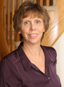 Patricia Ellingson, Production Executive | Children's Media Advisor | Consultant, Canada