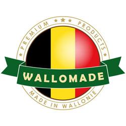 Wallomade