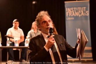 PrixLitteraire2017-JulesBadarani-001