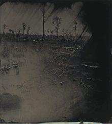 Blackwater 7