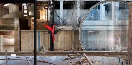 Mirror-Stage.-2012.-144X288-cm