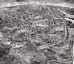 SOHEI NISHINO_Jerusalem_2013