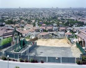 Signal Hill, Long Beach, California 2007