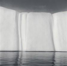 Iceberg VI, Disko Bay, Greenland