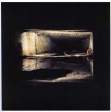 Underground / River #4910