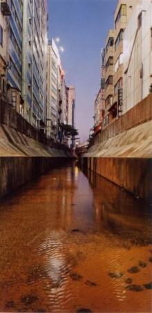 River Series #4
