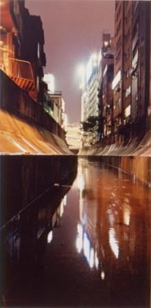 River Series #7
