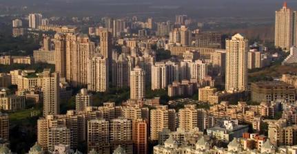 Mumbai_Skyline1