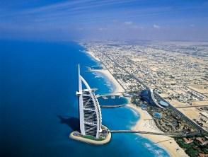 Testimonials Dubai (U.A.E)