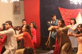 Bollywood Dancing- now in Raleigh Durham; Bollywood Indian Dance in Morrisville ;Bollywood dance in Cary; Bolllywood dance in Raleigh; Bollywoof dance in Garner NC