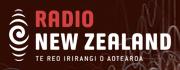 original_rnz-logo-waves