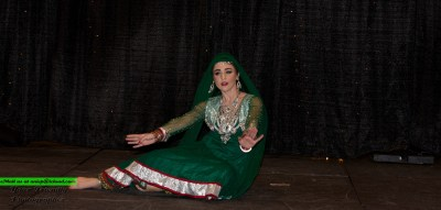 Bollywood Dance and Indian performing arts classes in Raleigh Durham
