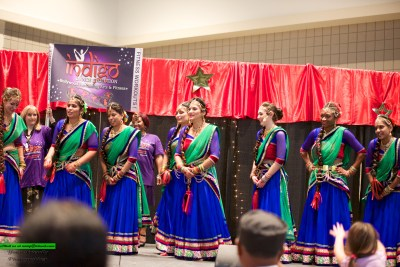 Best dance Bollywood