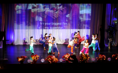 Bollywood Dance and Fitness CARY, APEX, MORRISVILLE, RALEIGH , CHARLOTTE, DURHAM, NORTH CAROLINA