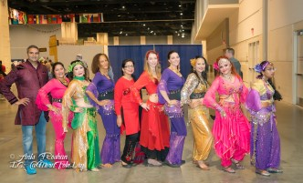 Best BOLLYWOOD DANCe academy school in RALEIGH DURHAM CARY MORRISVILLE