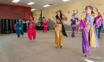 Best Bollywood Indian dance teacher academy in Raleigh Triangle Cary Apex Morrisville Chapel Hill Durham