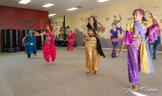 Great choice of songs & lots of patienceBest Bollywood Indian dance teacher academy in Raleigh Triangle Cary Apex Morrisville Chapel Hill Durham