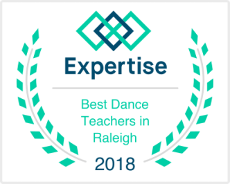 Best Bollywood Teacher Cary North Carolina- Morrisville Raleigh
