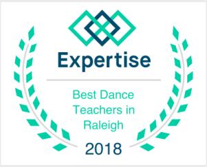 Best Bollywood Teacher Cary North Carolina- Morrisville Raleigh