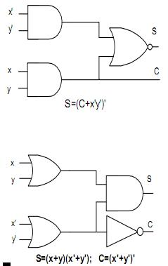 3 Way Switch Wiring Diagram With 4 Lights 4 Way Light