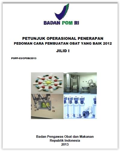 Cpob 2018 Pdf : Softcopy, Jilid, Bambang, Priyambodo's, Weblog