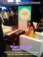 Vogue Eye Wear Launch Party By Astrologer Priyanka Sawant