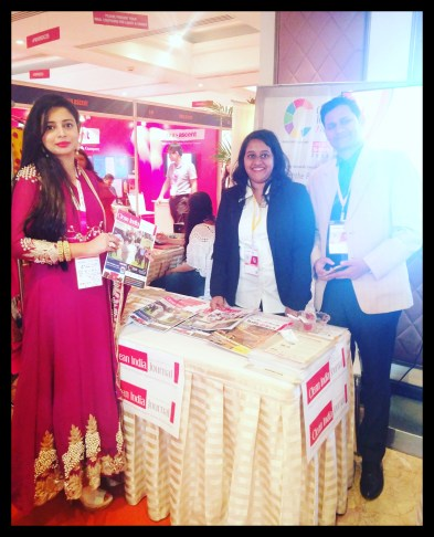 event-images-femina-present-women-super-achiever-award-world-hrd-congress-as-celebrity-astrologer-priyanka-sawant-1