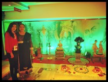 event-images-femina-present-women-super-achiever-award-world-hrd-congress-as-celebrity-astrologer-priyanka-sawant-11
