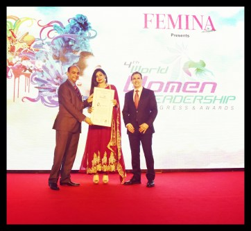 event-images-femina-present-women-super-achiever-award-world-hrd-congress-as-celebrity-astrologer-priyanka-sawant-18