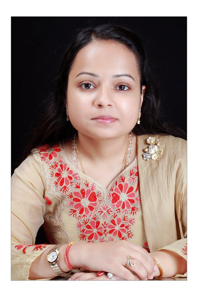 priyanka singh Mumbai Photo gallery priyanka singh Photo gallery mumbai priyanka singh and taj Photo gallery