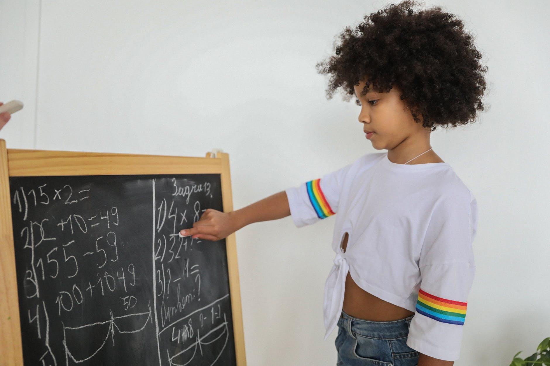 medium resolution of Linear Equations – Priya's Learning Centre