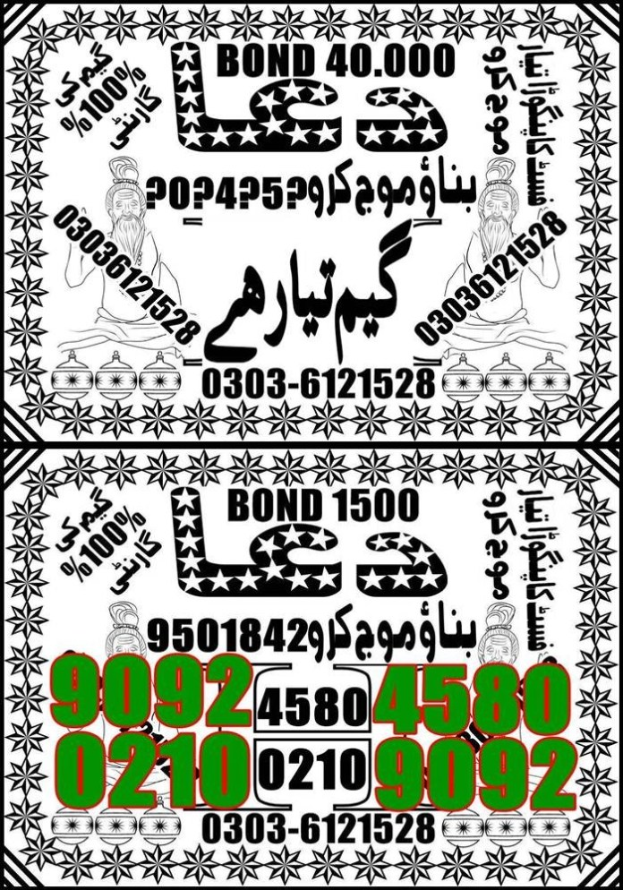 Super Star VIP 40000 Guess Papers December 2020 held Hyderabad (7)
