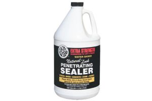 Glaze 'N Seal 183 - Best Water Based Paving Sealer