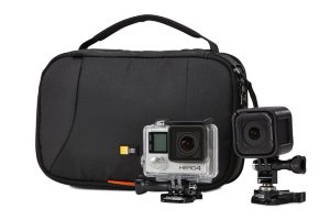 Case Logic GoPro Case Review