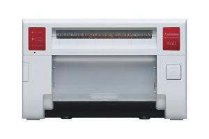 Mitsubishi CP-K60DW-S