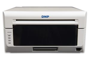 DNP DS820A Review