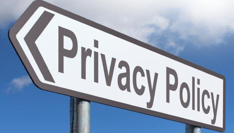 PrizedReviews.com Privacy Policy