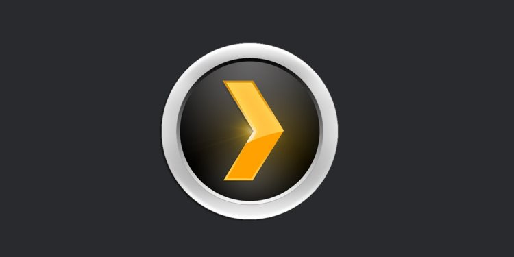 Plex Cloud Alternatives