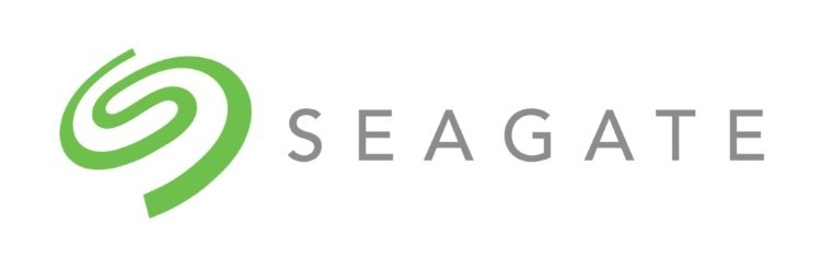 Seagate Hard Drives for NAS