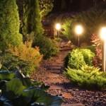 Best LED Landscape Lighting Kits