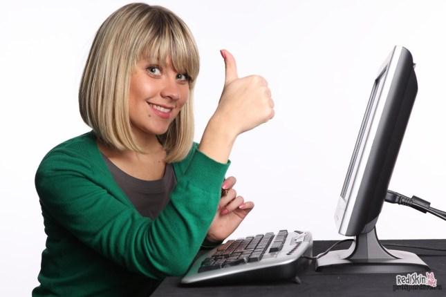 советы по ведению блога
