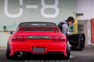 Spirit-Rei-Nissan-Work-Wheels-16