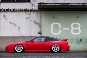 Spirit-Rei-Nissan-Work-Wheels-24