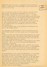 mo-gebet-leipzig-89-seite-2
