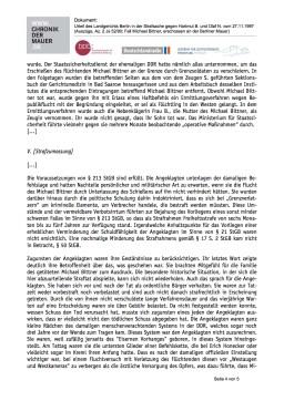 gerichtsurteil-gegen-die-grenzsoldaten-seite-4