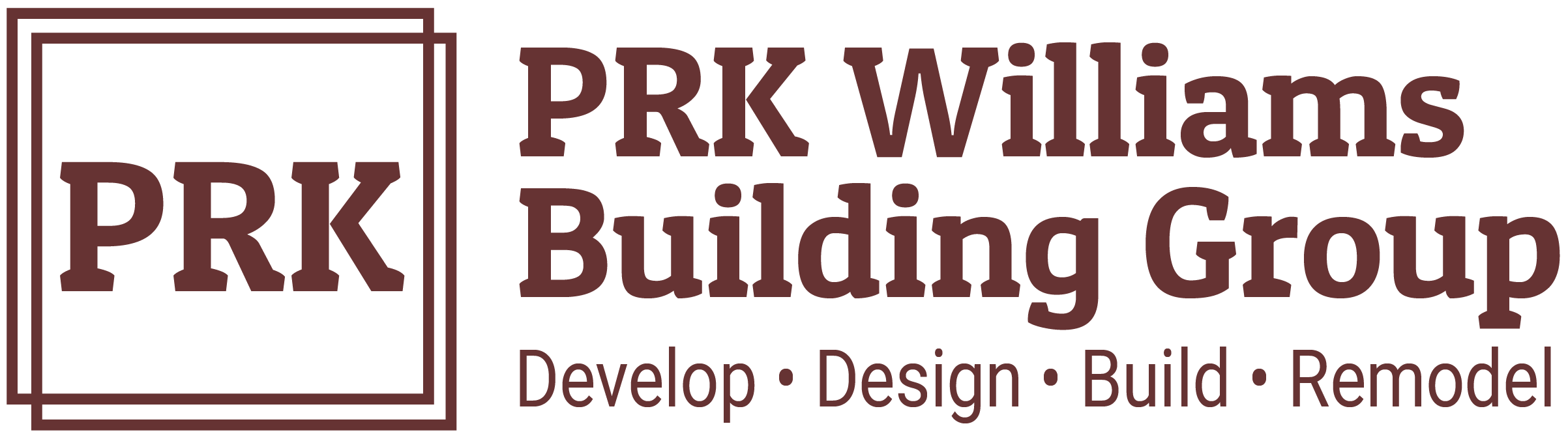 PRK Williams Building Group