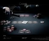 Casino Royale James Bond Site