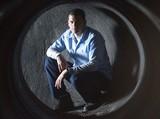 Prison Break Wentworth Miller 2