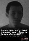 Aides_pour_TarVal